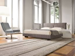 Blog Design Depot Furniture Contemporary Furniture From Europe - Ideas for rearranging your bedroom