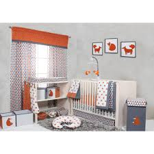 Dahlia Nursery Bedding Set by Bedding Waverly Bedding Sets Has One Of The Best Kind Of Other Is