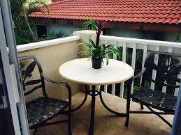 hawaiian style homes beautiful hawaiian style home near the ocean hawaii hotels