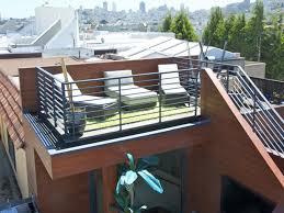 Deck Designs Pictures by Roof Deck Design Ideas Interior Design