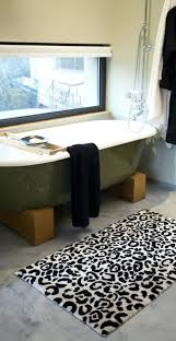Abyss Bath Rugs Abyss Bath Rugs Kenya Rug Caress Bathroom Laneige Info