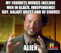 Independence Day Movie Meme - images of independence day will smith meme spacehero