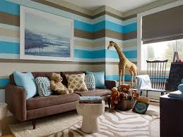 living room prints 21 ways to add zebra prints in the living room home design lover