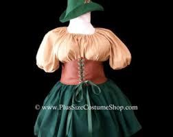 Size Halloween Costumes 5x Size Costumes U0026 Super Size Costumes Plussizecostumeshop