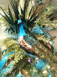 212 best proud peacock decor images on peacock decor