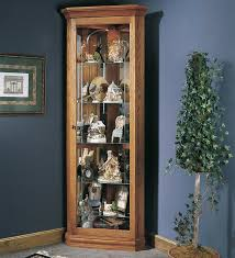 wayfair corner curio cabinet wayfair accent cabinets house decorations