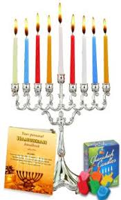 hanukkah candles colors cheap hanukkah colors find hanukkah colors deals on line at
