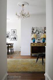 Amy Neunsinger 30 Best Living Rooms Images On Pinterest Living Spaces Chicago