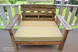 Dining Chair Plans Home Design Decorative Pallet Chair Plans Wood Patio 06061 Home