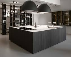 cuisiniste haut de gamme conception de cuisine haut de gamme à montpellier porto venere