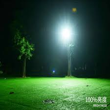 solar powered led flood lights outdoor best security solar powered led flood lights hinergy