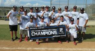 travel team images Top travel team sucesses in 39 17 perfect game usa jpg