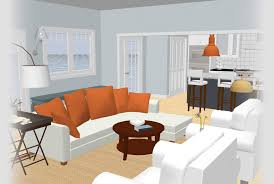 100 home design 3d ipad export best 25 3d interior design
