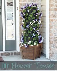 home depot spring black friday 2016 bonnie plants 51 best home depot diy workshop images on pinterest diy workshop