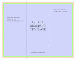 Wedding Booklet Templates Choose A Design