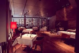 Restaurant Das Esszimmer Sternekoch Bobby Bräuer Mit Esszimmer Und Bmw Gourmetwelten
