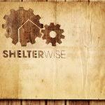 Shelter Wise Our Models Shelter Wise