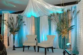 wedding backdrop edmonton wedding decor comany decor rental chiavari chairs wedding