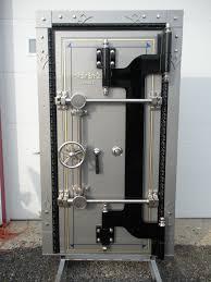 best 25 safe door ideas on pinterest gun safes gun safe room