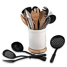 Top 17 Healthy Kitchen Gadgets Cooking Utensils U0026 Holders Spoon Spatulas And Silicone Whisks