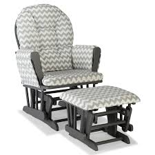 Walmart Rocking Chairs Nursery Furniture Cozy Nursery Chair Ideas With Stork Craft Hoop Glider