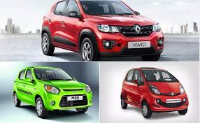 cars india cheapest cars in india ndtv carandbike