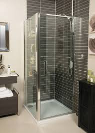 pivot shower doors from bathrooms at source online