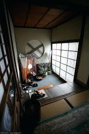 cours de cuisine japonaise bordeaux la maison du japon sucessoemforex info