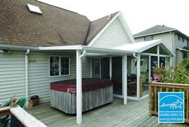 Patio Enclosures Com Patio Roof System And Wood Roofs Patio Enclosures Inc Of Raleigh
