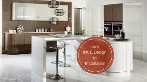 London Kitchen Design Solid Surface Kitchen Worktops