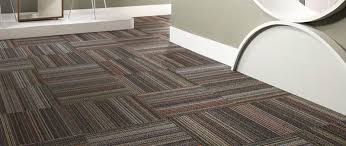 eco friendly flooring from barry carpets of los angeles
