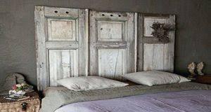 photo chambre adulte déco chambre idée déco couleur peinture chambre adulte