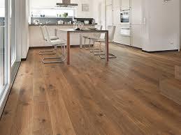 parkett küche parkettboden in der küche geht das casando ratgeber