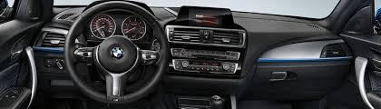 bmw 1 series centre console bmw 1 series dash kits custom bmw 1 series dash kit