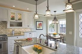 kitchen staging ideas small kitchen staging ideas