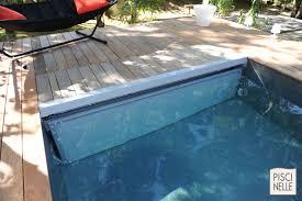 piscine sur pilotis reportage photo piscine en aquitaine