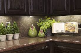 kitchen staging ideas how to decorate and accessorize a kitchen countertop for living or