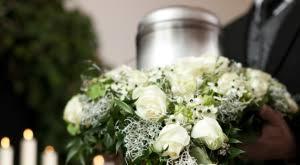 affordable cremation affordable cremation atlanta ga 875