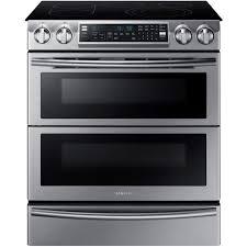 modern kitchen technology kitchen charming modern kitchen decoration with oven range also