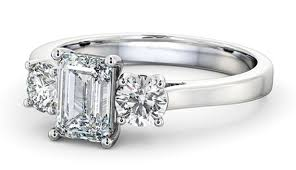diamond jewellery rings images Palladium diamond rings angelic diamonds jpg