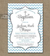 baptism invitation templates u2013 27 free psd vector eps ai