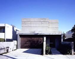 flat roof garage design designs best ideas floorflat apartment