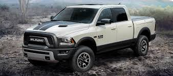 black friday tire sale 2017 2016 chrysler dodge jeep ram black friday sales near atlanta