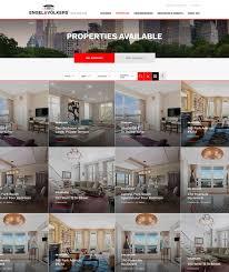 website design company u0026 digital agency in nyc bfm