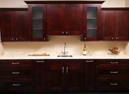 Knob Placement On Kitchen Cabinets Door Pulls Kitchen Cabinets Yeo Lab Com