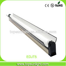 t5 fluorescent grow lights t5 24w 2ft grow lighting t5 fluorescent light t5 single tube fixture