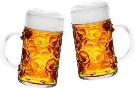 cartoon beer pint download beer free png photo images and clipart freepngimg