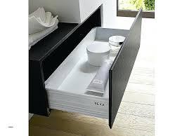 salle de bain avec meuble cuisine salle de bain avec meuble de cuisine best of cuisine pour meuble