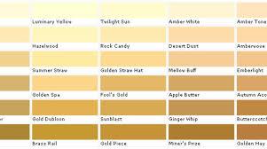 valspar paints paint colors lowes american homes alternative