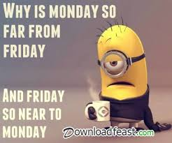 Minions Funny Memes - top 26 funny minion quotes funny images downloadfeast